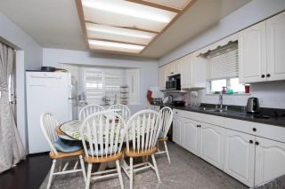 Photo 7: 736 E 55TH Avenue in Vancouver: South Vancouver House for sale (Vancouver East)  : MLS®# R2591326