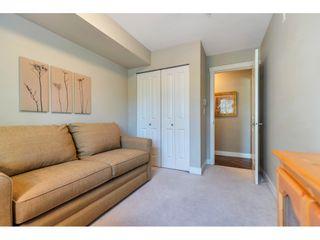 "Photo 25: 211 19340 65 Avenue in Surrey: Clayton Condo for sale in ""ESPIRIT"" (Cloverdale)  : MLS®# R2612912"