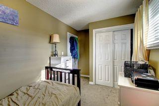 Photo 25: Calgary Real Estate Lake Bonavista