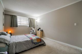 """Photo 13: 311 12096 222 Street in Maple Ridge: West Central Condo for sale in """"Canuck Plaza"""" : MLS®# R2528017"""
