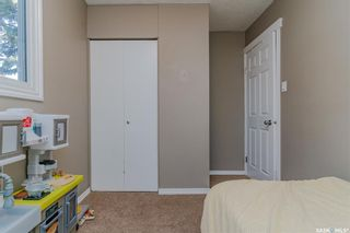 Photo 22: 434 113th Street West in Saskatoon: Sutherland Residential for sale : MLS®# SK870603
