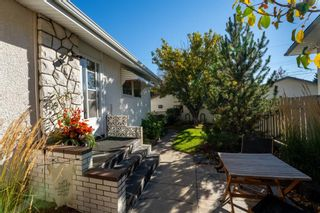 Photo 2: 6128 Longmoor Way SW in Calgary: Lakeview Detached for sale : MLS®# A1150514