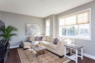 Photo 14: 544 Cougar Ridge Drive SW in Calgary: Cougar Ridge Detached for sale : MLS®# A1087689