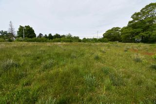Photo 3: Lot No 340 Highway in Havelock: 401-Digby County Vacant Land for sale (Annapolis Valley)  : MLS®# 202114048