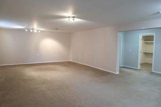 Photo 36: 122 HURON Avenue: Devon House for sale : MLS®# E4266194
