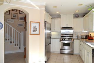 Photo 4: 14 Beach Drive in Furry Creek: Townhouse for sale : MLS®# 2311872