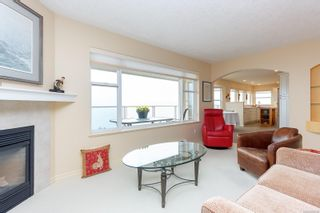 Photo 10: 3564 Ocean View Cres in Cobble Hill: ML Cobble Hill House for sale (Malahat & Area)  : MLS®# 860049
