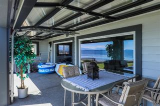 Photo 48: 574 Andrew Ave in : CV Comox Peninsula House for sale (Comox Valley)  : MLS®# 880111