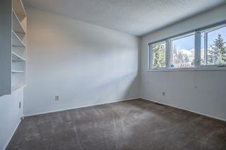 Photo 35: 319 Parkland Way SE in Calgary: Parkland Detached for sale : MLS®# A1102560