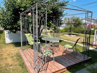 Photo 23: 10652 104 Street: Westlock House for sale : MLS®# E4254305