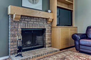Photo 12: 239 COACHWAY Road SW in Calgary: Coach Hill Detached for sale : MLS®# C4258685