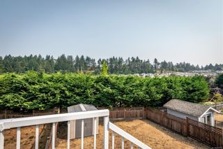 Photo 13: 5790 Brookwood Dr in : Na Uplands Half Duplex for sale (Nanaimo)  : MLS®# 884419