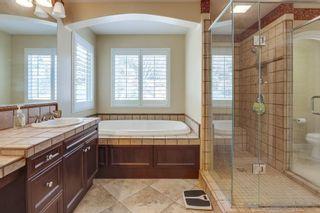 Photo 11: CHULA VISTA House for sale : 5 bedrooms : 829 Middle Fork Pl