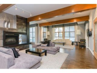 """Photo 16: 117 6628 120TH Street in Surrey: West Newton Condo for sale in """"THE SALUS"""" : MLS®# F1431111"""