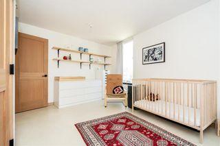 Photo 24: 6 234 Wellington Crescent in Winnipeg: Osborne Village Condominium for sale (1B)  : MLS®# 202024585