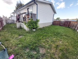 Photo 43: 53 Spring Dale Circle SE: Airdrie Detached for sale : MLS®# A1146755