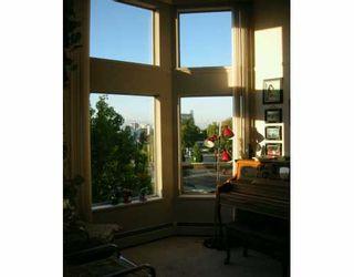 "Photo 7: 304 7251 MINORU BV in Richmond: Brighouse South Condo for sale in ""RENAISSANCE"" : MLS®# V607093"