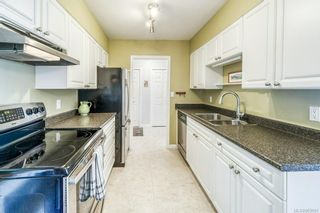 Photo 9: 214 9560 Fifth St in : Si Sidney South-East Condo for sale (Sidney)  : MLS®# 865991