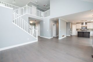 """Photo 4: 35445 EAGLE SUMMIT Drive in Abbotsford: Abbotsford East House for sale in """"The Summit"""" : MLS®# R2076686"""