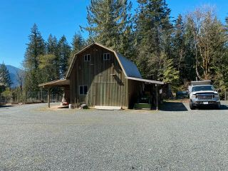 Photo 17: 49313 VOIGHT Road in Chilliwack: Ryder Lake House for sale (Sardis)  : MLS®# R2568035