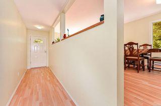 Photo 32: 10 2180 Renfrew Rd in : ML Shawnigan House for sale (Malahat & Area)  : MLS®# 856718