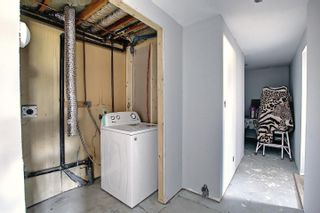 Photo 40:  in Edmonton: Zone 35 House for sale : MLS®# E4254409