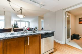 """Photo 8: 404 3811 HASTINGS Street in Burnaby: Vancouver Heights Condo for sale in """"MONDEO"""" (Burnaby North)  : MLS®# R2519776"""