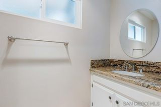 Photo 24: CARLSBAD SOUTH House for sale : 4 bedrooms : 7637 Cortina Ct in Carlsbad