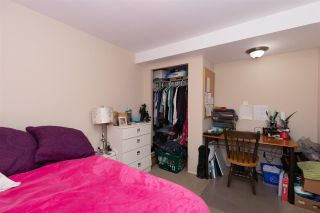 Photo 24: 2035 RIDGEWAY Street in Abbotsford: Abbotsford West House for sale : MLS®# R2581597