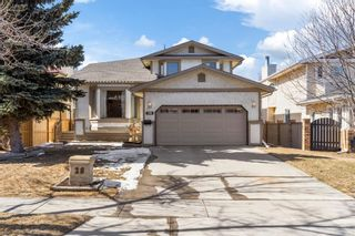 Photo 49: 28 Scenic Acres Drive NW in Calgary: Scenic Acres Detached for sale : MLS®# A1089727