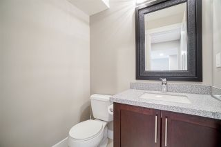 Photo 31: 21012 80A Avenue in Langley: Willoughby Heights House for sale : MLS®# R2570340
