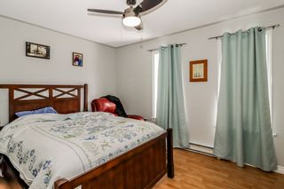 Photo 19: 30 Cherry Lane in Kingston: 404-Kings County Multi-Family for sale (Annapolis Valley)  : MLS®# 202104094