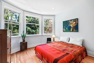 Photo 21: 3401 FLEMING Street in Vancouver: Knight House for sale (Vancouver East)  : MLS®# R2617348