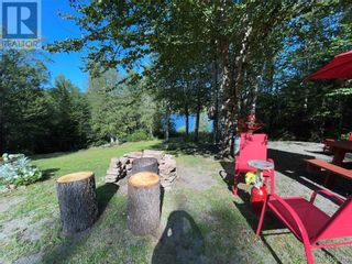 Photo 36: 359 Frye Road in Chamcook: House for sale : MLS®# NB056076