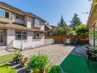 Photo 6: 426 W 28TH Avenue in Vancouver: Cambie House for sale (Vancouver West)  : MLS®# R2604457