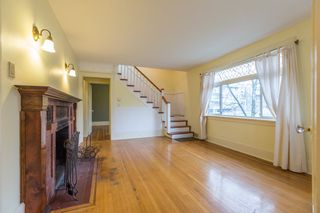 Photo 4: 3305 W 10TH Avenue in Vancouver: Kitsilano House for sale (Vancouver West)  : MLS®# R2564961