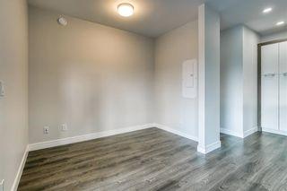Photo 10: 508 11501 84 AVENUE in Delta: Scottsdale Condo for sale (N. Delta)  : MLS®# R2528205