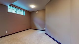Photo 38: 138 Pantego Way NW in Calgary: Panorama Hills Detached for sale : MLS®# A1120050