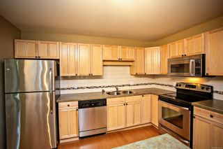 Photo 3: 307 4720 Uplands Dr in : Na Uplands Condo for sale (Nanaimo)  : MLS®# 874632