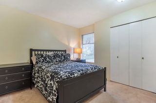 """Photo 14: 4 8220 121A Street in Surrey: Queen Mary Park Surrey Townhouse for sale in """"BARKERVILLE II"""" : MLS®# R2508903"""