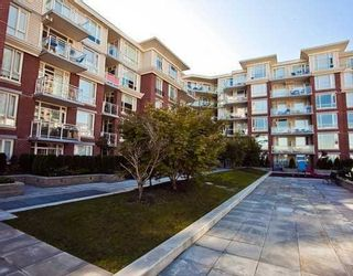 """Photo 5: 4028 Knight Street in Vancouver: Knight Condo for sale in """"King Edward Village"""" (Vancouver East)  : MLS®# V801139"""