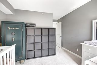 Photo 19: 1411 302 Skyview Ranch Drive NE in Calgary: Skyview Ranch Apartment for sale : MLS®# A1102866
