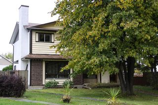 Photo 1: 66 Rillwillow Place in Winnipeg: River Park South Residential for sale (2E)  : MLS®# 1725766