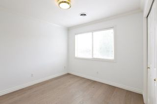 Photo 23: 2713 W 23RD Avenue in Vancouver: Arbutus House for sale (Vancouver West)  : MLS®# R2602855