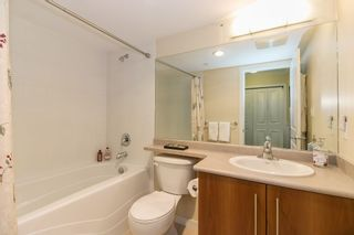 """Photo 10: 405 2138 MADISON Avenue in Burnaby: Brentwood Park Condo for sale in """"MOSAIC RENAISSANCE"""" (Burnaby North)  : MLS®# R2222436"""
