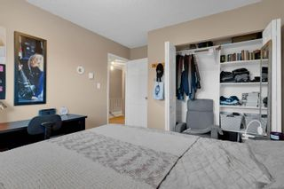 Photo 16: 3 500 Colwyn St in : CR Campbell River Central Row/Townhouse for sale (Campbell River)  : MLS®# 869307