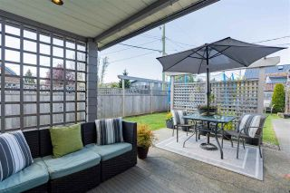 Photo 35: 4511 SAVOY Street in Delta: Port Guichon House for sale (Ladner)  : MLS®# R2572459