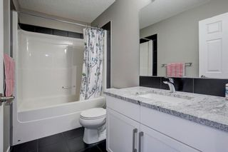 Photo 25: 71 Masters Link SE in Calgary: Mahogany Detached for sale : MLS®# A1107268