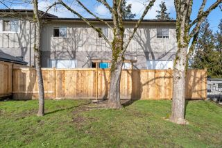 Photo 2: 31 3271 Cowichan Lake Rd in : Du West Duncan Row/Townhouse for sale (Duncan)  : MLS®# 866528