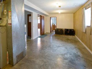 Photo 11: 4571 Redford St in PORT ALBERNI: PA Port Alberni House for sale (Port Alberni)  : MLS®# 843734